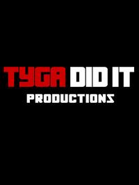 Tyga Didit
