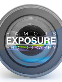Famous Exposure Photography