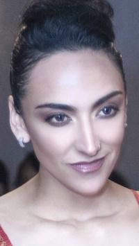 Nikki Bey