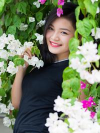 Tuanlephoto