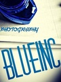 Blue Inc Photography