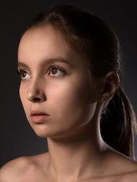 Elena Bikh