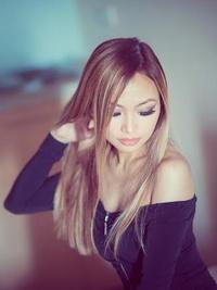 newgirl_jp