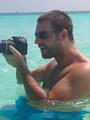 stuartphotographer