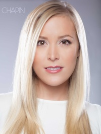 Ashley Alyssa Fite