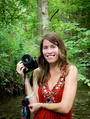 Emily Snider Photos