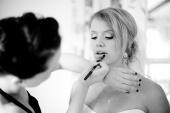 Makeup by Meghan