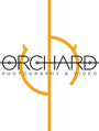 OrchardCreative