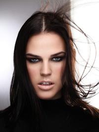 Becky Rothmaler