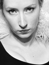 Lexi Bird Photography