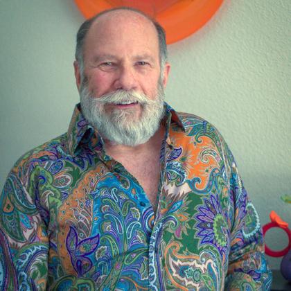 James Mahan-Soto