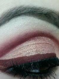 Makeup by Gabriela