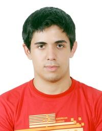 Santino Ryley