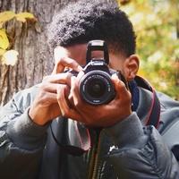 Dimitri C Photography