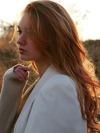 Elise Dumouchelle