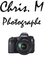 Chris-M Photographe