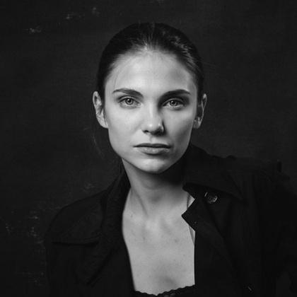Diana Vorobiova