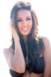 Katelynn Ansari