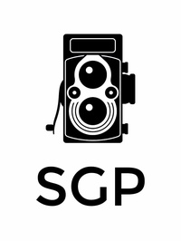santiagoguyphotography