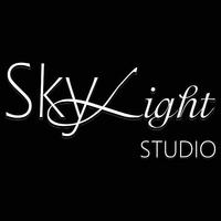 Sky Light Studio