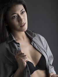 Kay Leigh