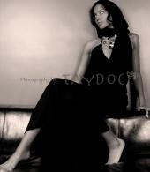 Taydoe Photography