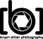 Bryon_Miller