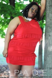 Ms Jazz