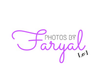 photosbyfaryal