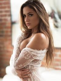 LaurenLucia