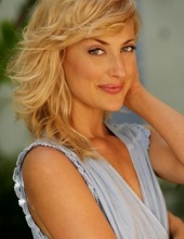 Donna Lam Female Photographer Profile - Los Angeles