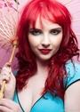 Lux Adrienne
