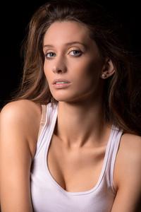 Tatiana_Kovalchuk