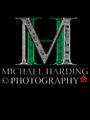 mikeharding3