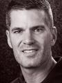 Kevin Medlin of CX Photo Works