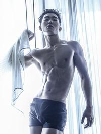 Kelvin Li