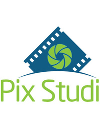 PixStudios