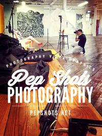 pepshots