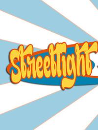 Streetlight Images