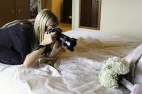 KVA Photography