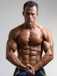 Ryan Lee Johnson