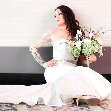 SarahAllison333