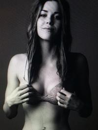 Kate Shatalova