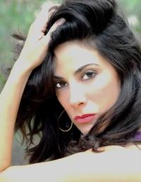 Bella Angelique
