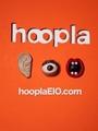 HooplaEIO