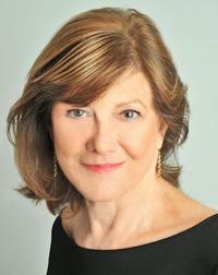 Kathleen Moskal