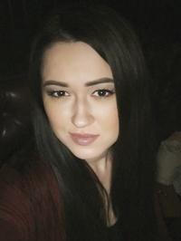 mariia_ua