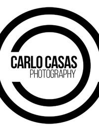 Carlo Casas