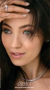Tara Andrea