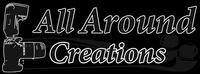 Allarundcreations